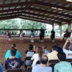 El Houston Spain Fest 2018 se consolida como un festival único en Texas
